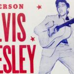 Memphis Elvis